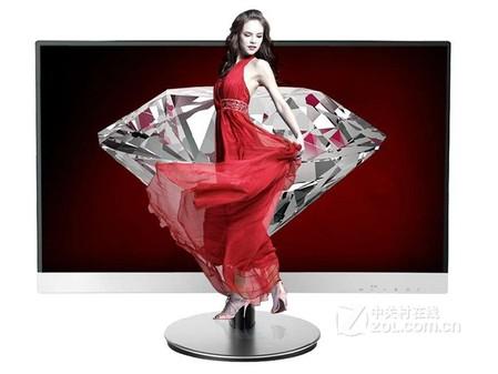 大众实用显示器 AOC I2269VW安徽报749元
