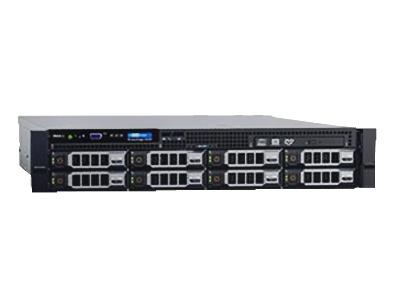 硬件扩容出色 戴尔R530服务器售13900元