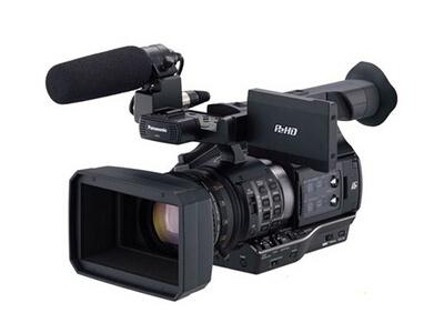 高清摄像光学防抖 松下AJ-PX298MC深圳特价