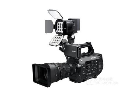 高效率拍摄选择 索尼PXW-FS7K重庆热卖