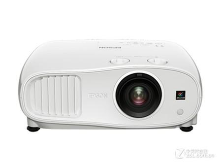 高清投影机 爱普生CH-TW6300太原热卖