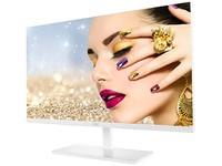 AOC I2579V/WS液晶显示器超值特价899元
