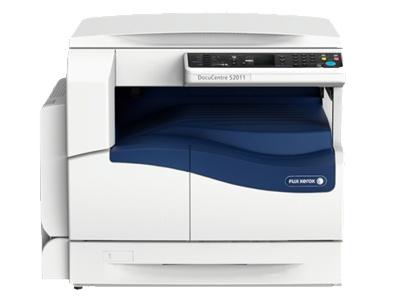 长沙Xerox S2011N复印机 仅售3499元