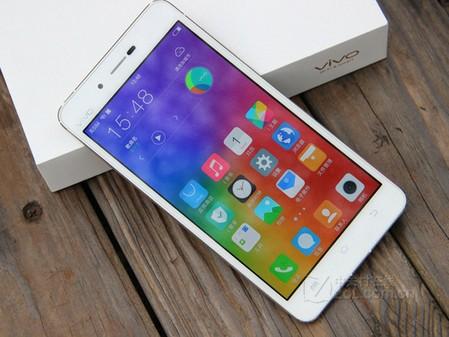 超薄智能手机 vivo x5max义乌立美2998元