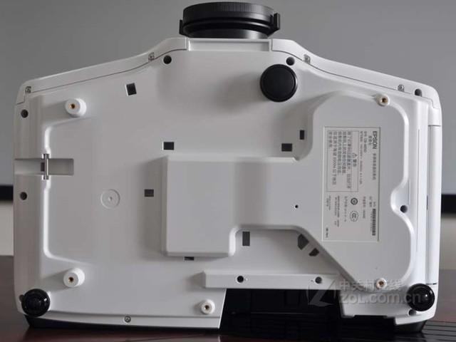 四画面功能 爱普生CB-4650 售价14849元