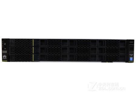 华为FusionServer RH2288 V3特卖9200元