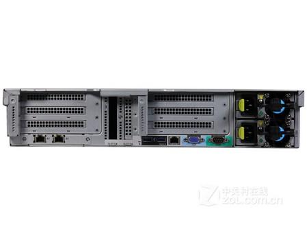 企业级服务器 华为RH2288V3安徽仅售9770