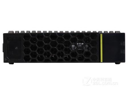 华为机架式服务器RH2288 V3 安徽售19000