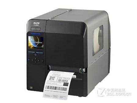 通用型打印机 福州SATO CL4NX售7449