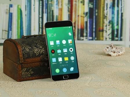 八核双4g智能手机 魅族mx4