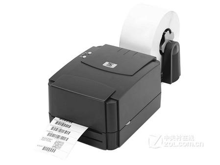 条码打印机 福州TSC TTP-244PRO售950