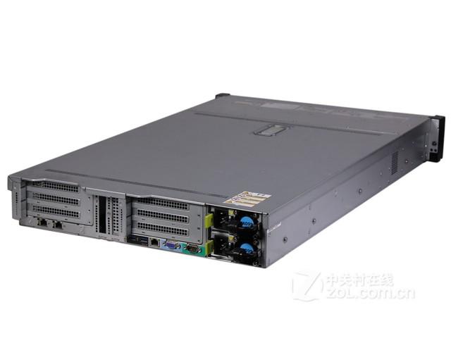山东华为2U服务器 RH2288V3济南促销