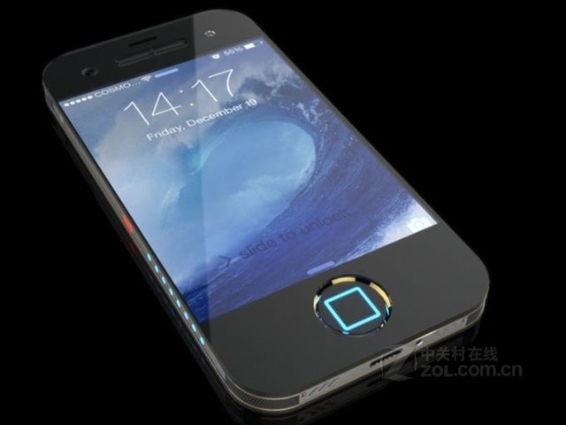 苹果iPhone8 青岛守强6888元 接受预定