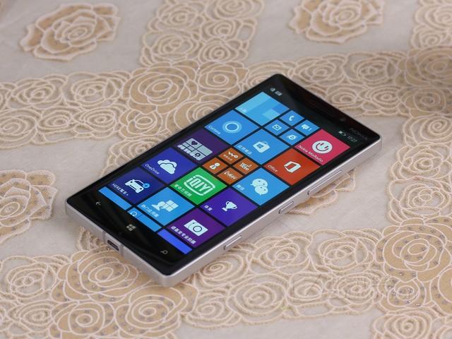 济南诺基亚手机专卖,诺基亚930手机价格
