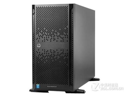 服务器促销 HP ML350 Gen9东莞促销