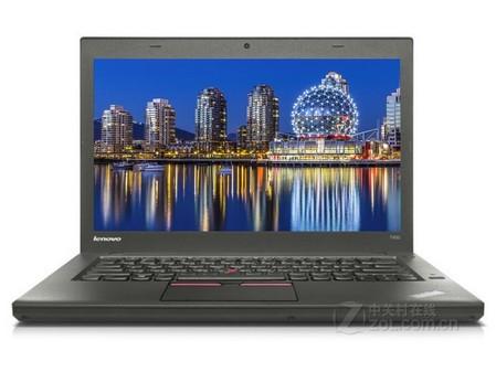 性能稳定出色 ThinkPad T450-03MCD热销
