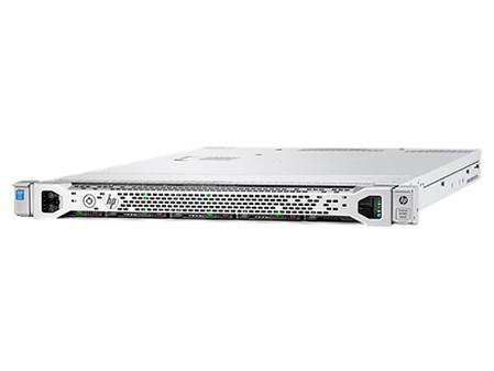 超值 HP ProLiant DL360 Gen9服务器仅11136元