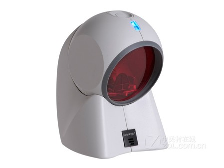 霍尼韦尔MS7120扫描枪深圳特惠价1200