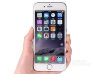 全新A8处理器 苹果iPhone 6手机济宁促销