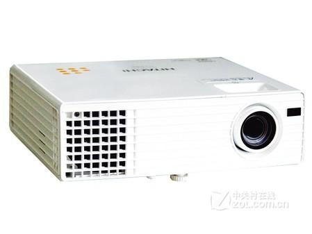 高亮高清投影机 苏州日立DX300售3000元