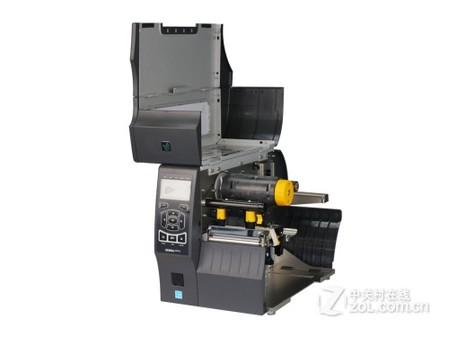 快捷高效 Zebra ZT-410(300dpi)打印机特价7000