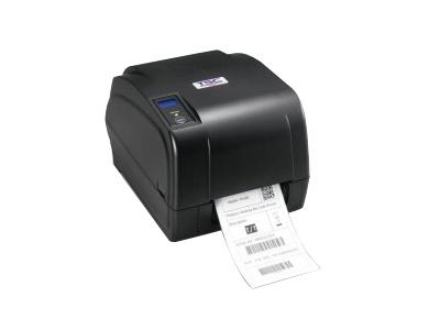 桌上打印机 福州TSC T-4503E售1430
