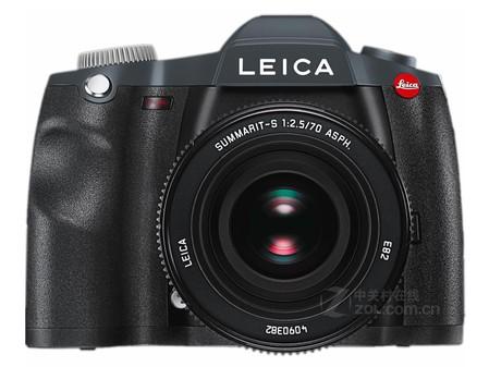 2超高影像质量徕卡S-E银川特价39999元