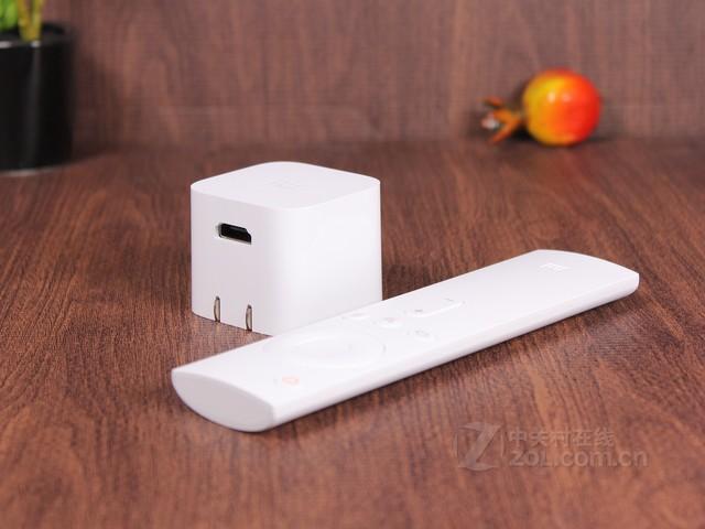 「小米盒子mini版」的圖片搜尋結果