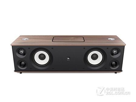 JBL AUTHENTICS L16 音� 促�V�|5500元