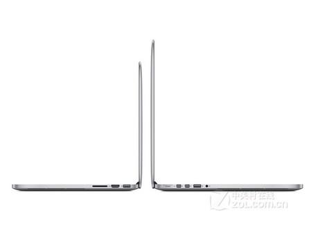 1酷睿i5处理器苹果MF841CH/A银川低价促