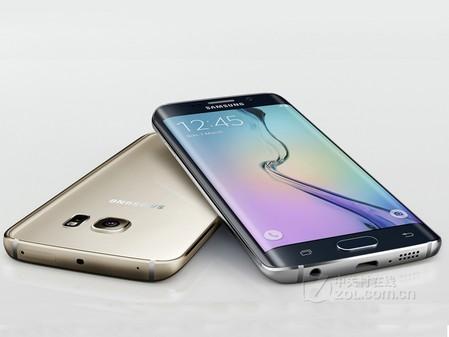 galaxys6edge系统_初尝棉花糖GalaxyS6Edge升级Android60体