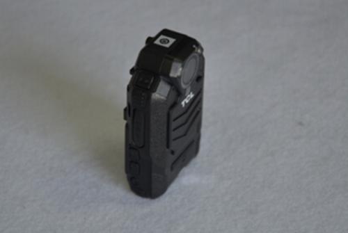 TCL执法记录仪 TCL SDV03 DSJ-3A专卖