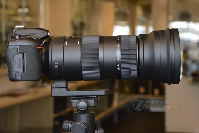 适马镜头大全_适马150-600mm s版在中关村在线推荐经销商 山东省适马镜头授权经销商