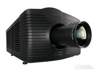 科视D4K2560投影机在长沙晴天影音促销中