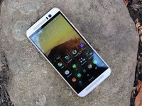 长沙菁菁数码HTC M9分期付款售价1600元