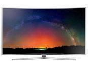 无边框曲面电视 三星65KS9800售19500元