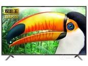 TCL画质出彩55寸液晶电视 贵州出售:3399元