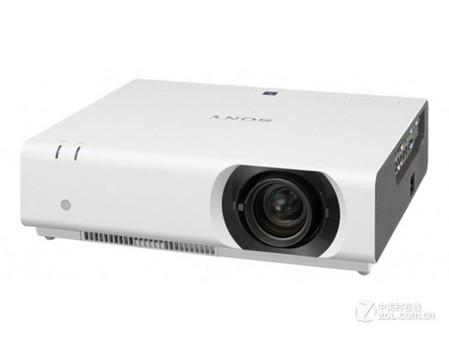 高亮3LCD投影仪 索尼CX239东莞9999元