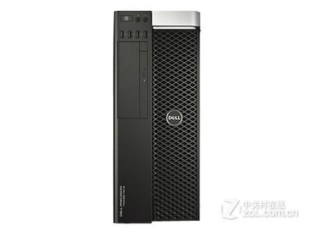 稳定可靠 戴尔Precision T7810售9800元
