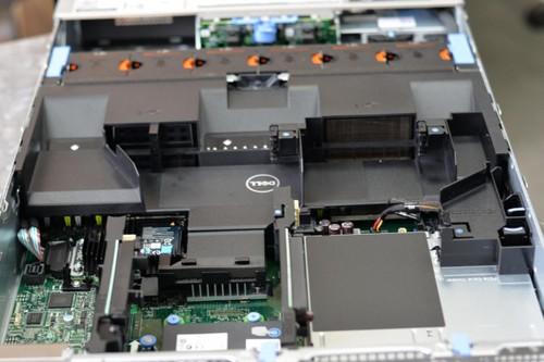 新品热销dell r730服务器促销价12999