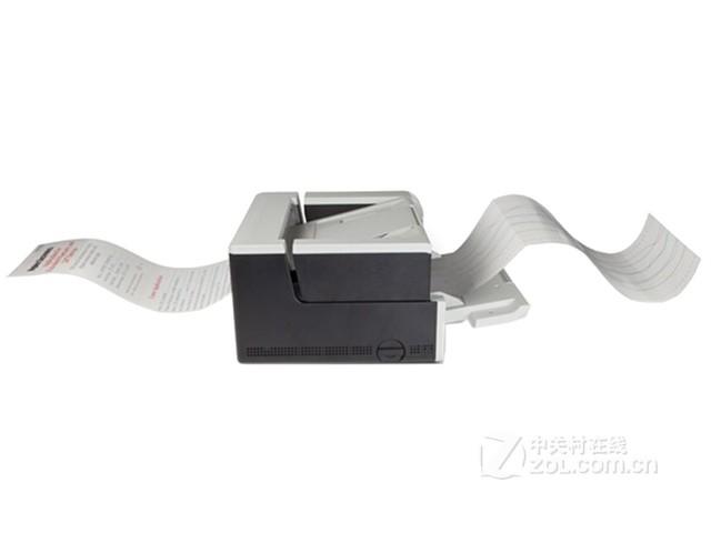 高影像质量 扫描仪柯达i3200济南促销