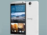 正品行货HTC One E9w手机杭州1999元