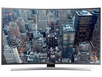 三星UA55JU6800液晶电视合肥售5100元