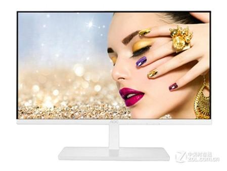 装机LED显示器 AOC I2379V/WS报816元