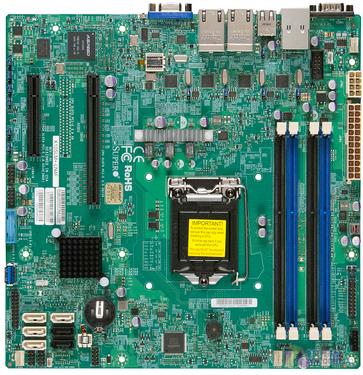 超微X10SLM+-LN4F主板 武汉永耀特价1500