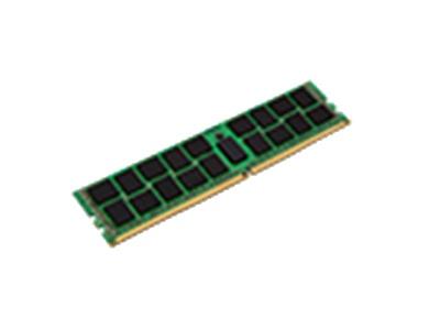 金士顿DDR4 2133 8G RECC服务器内存615