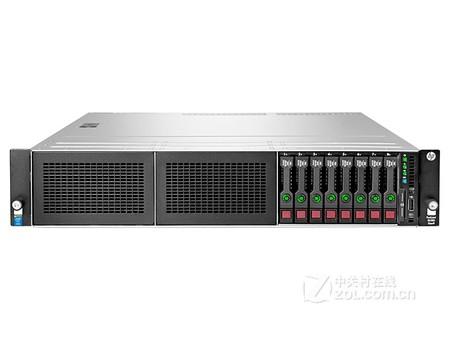 惠普2U机架结构设计服务器 贵州出售:13600元