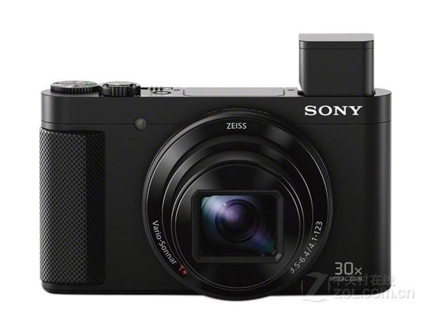 索尼HX90 性能强劲  促销价2149元