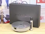 微型投影机 坚果 G1报价2499元热卖