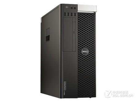 设计出众 戴尔工作站T5810售价8450元